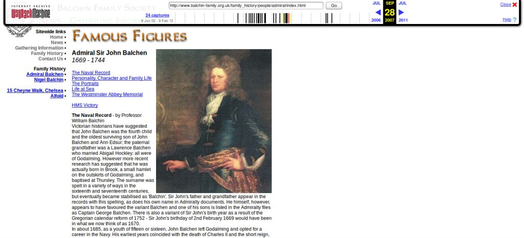 28_Sept_2007_Admiral_Sir_John_Balchen