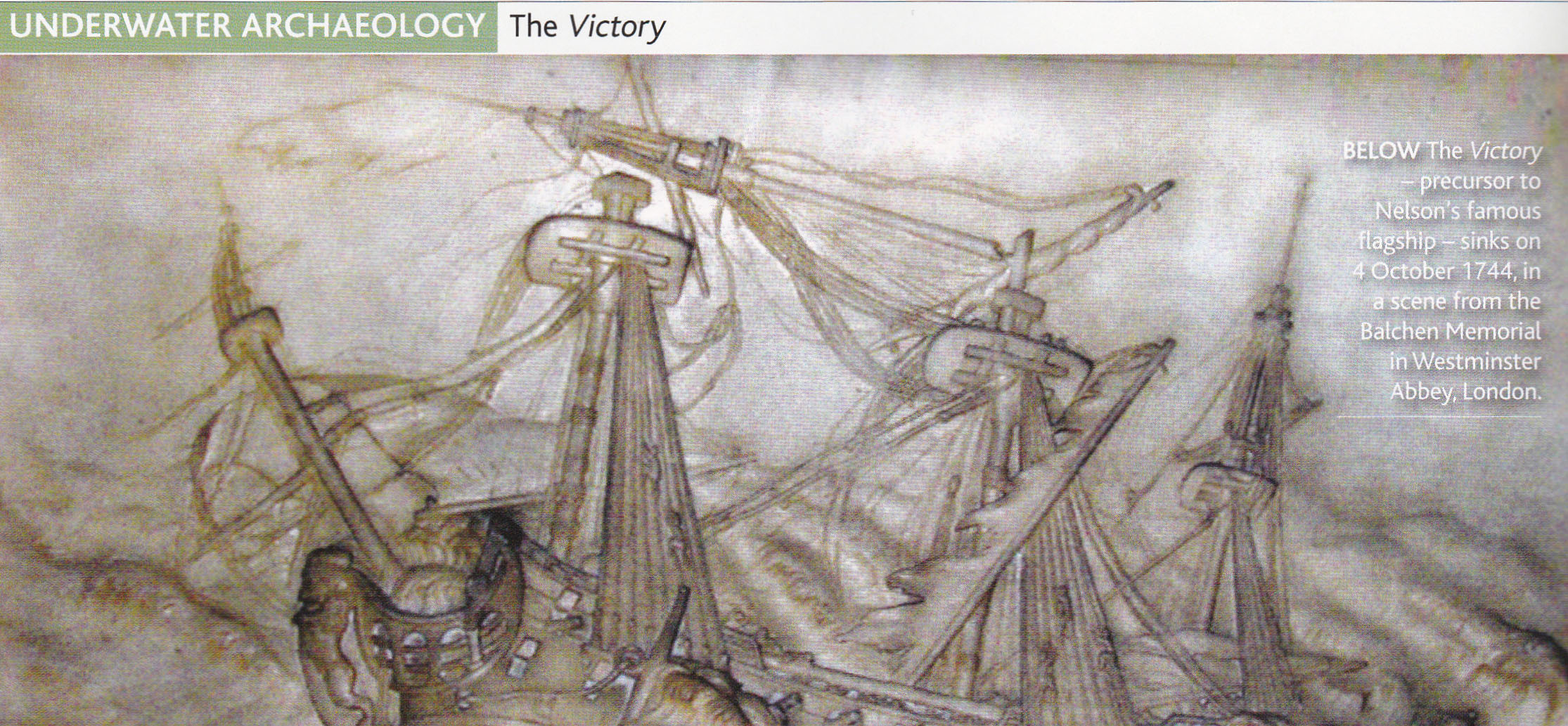 Victory Current Archaeology 305 August 2015 Crop 2 Reduced