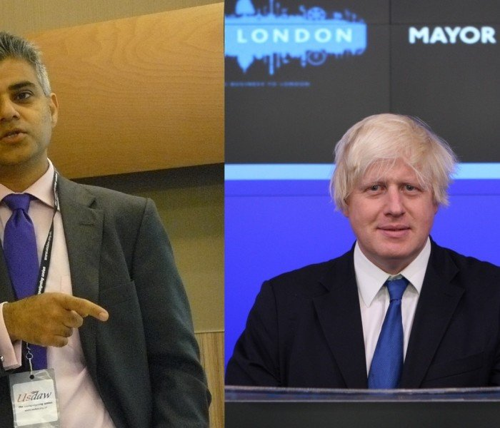 "BORIS ""CALLS IN"" BRITISH LAND PLAN AS BL EXEC GETS PLANNING PANEL SEAT"