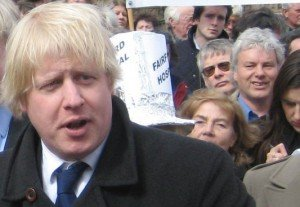 Boris_Johnson_hartismere Author John Hemming copy