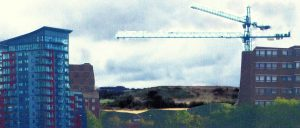 Old-Oswestry-Hillfort-Collage Final for web