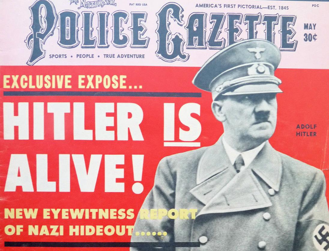 HH-007-Police-gazette-Hitle