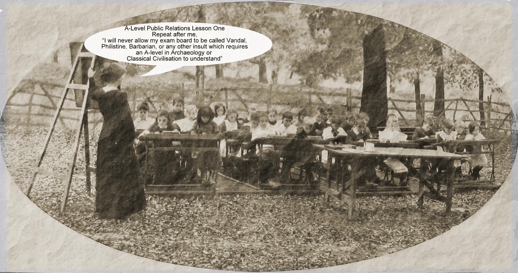 aqa-classroom-learning-web