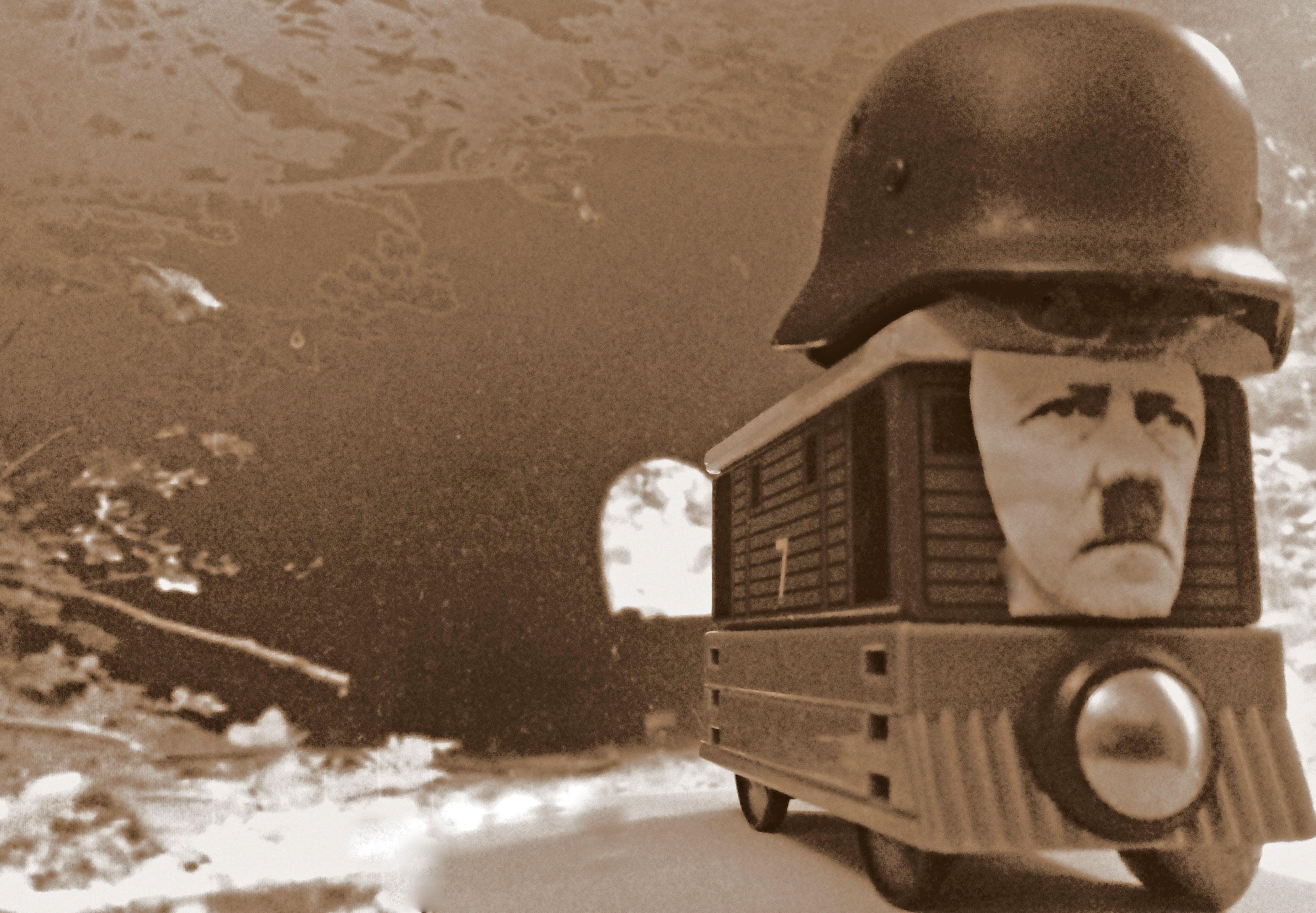 new-nazi-gold-train-photogr