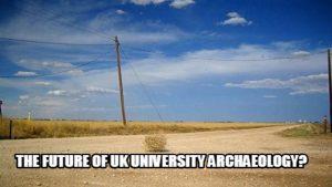 future-of-university-archae