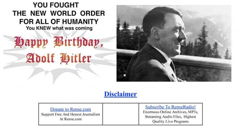 rense-hitler-birthday