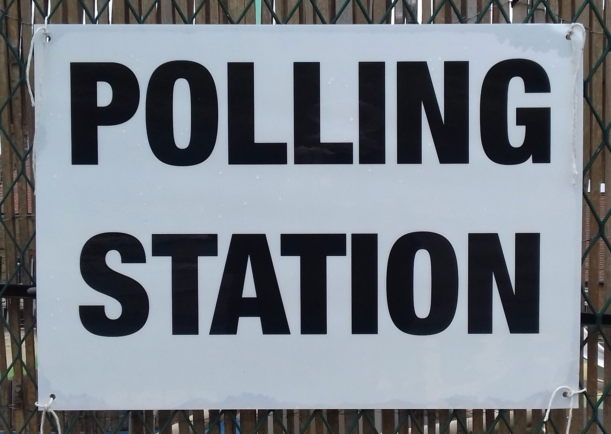 Polling-Station-Graphic