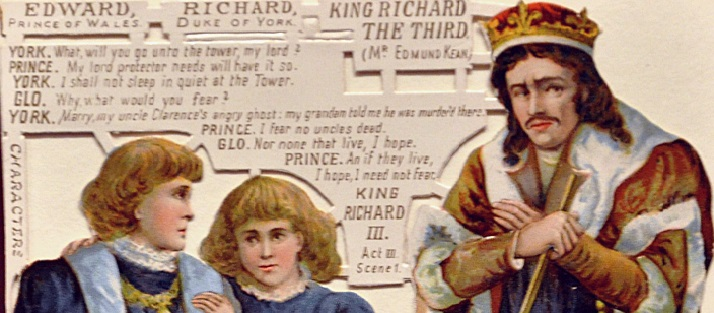 Scrap_character_card_Richard_III_VA Crop