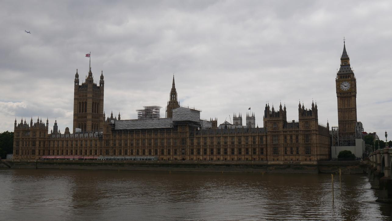 Parliament Generic
