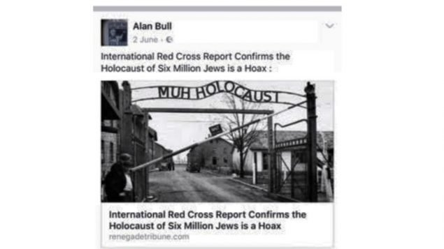 Alan-Bull-FB Holocaust Post