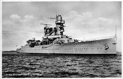 Hr._Ms._De_Ruyter_(1936)