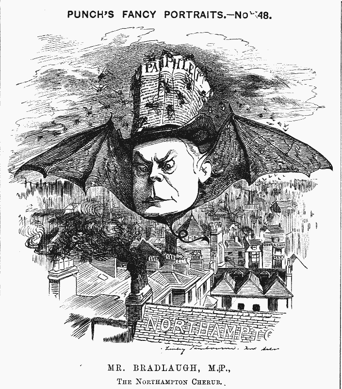 Charles_bradlaugh_cartoon