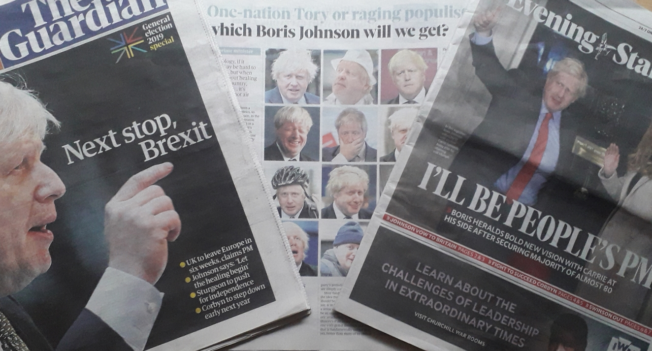 Boris Johnson Header Dec 2019 Web Version