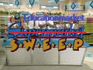 300px-Supermarket_sweep_1993_players Parody