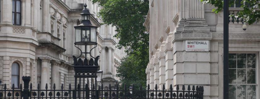 Whitehall Generic