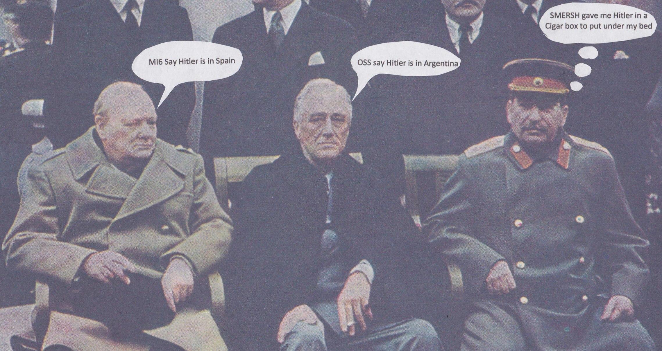 Finding-Hitler-Header FINAL