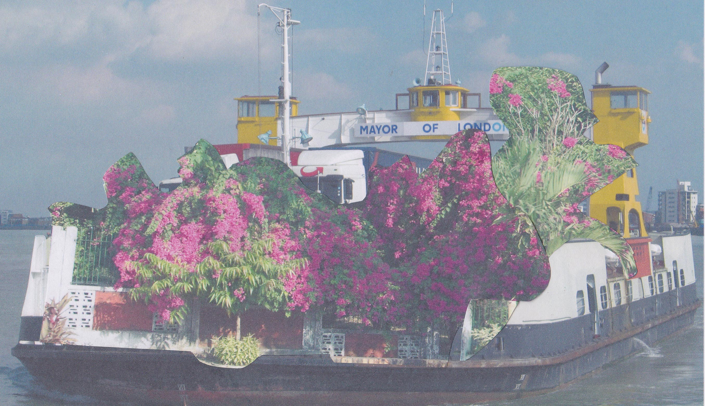 Garden-Ferry-Web