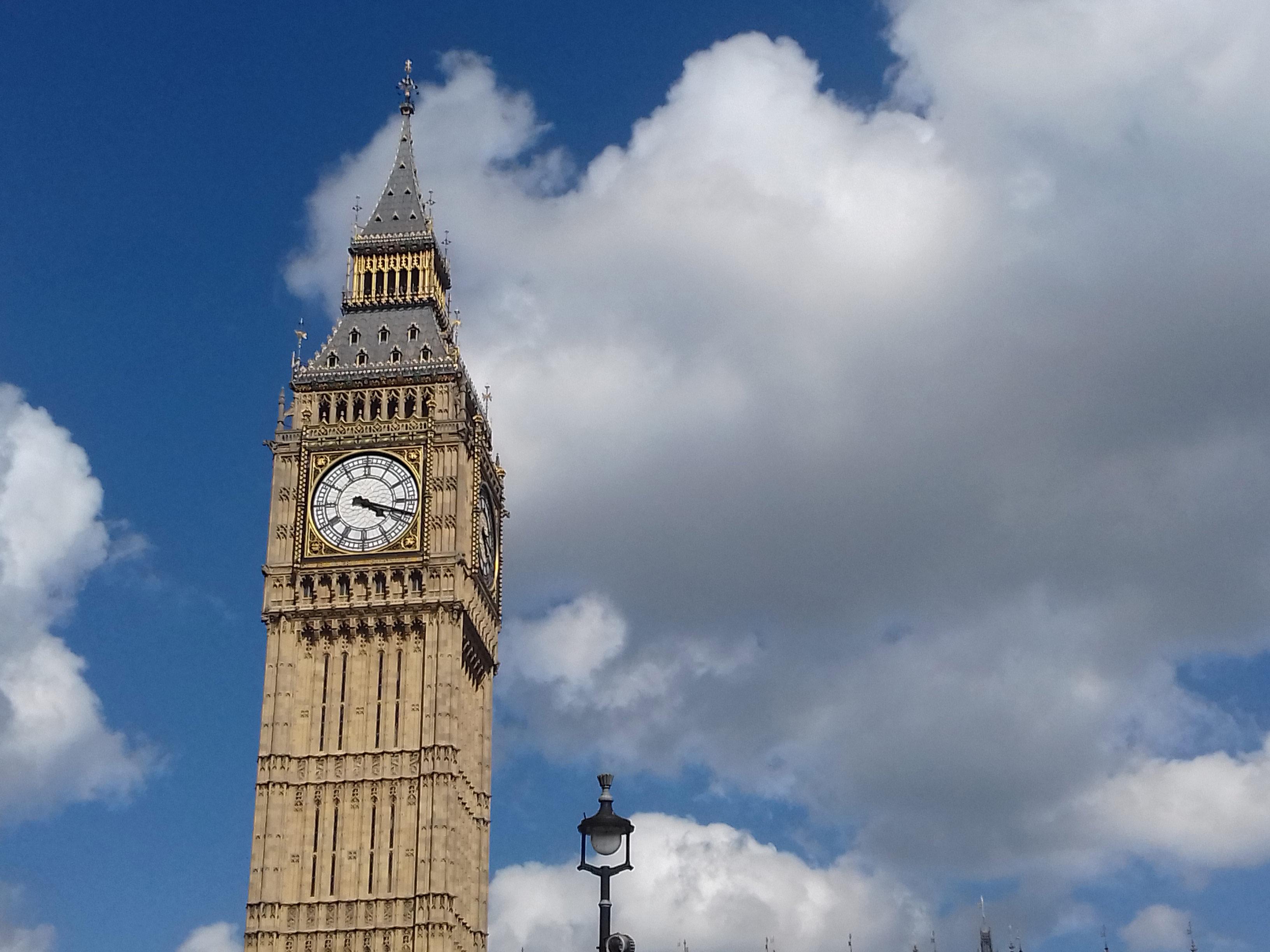 Big-Ben-Parliament