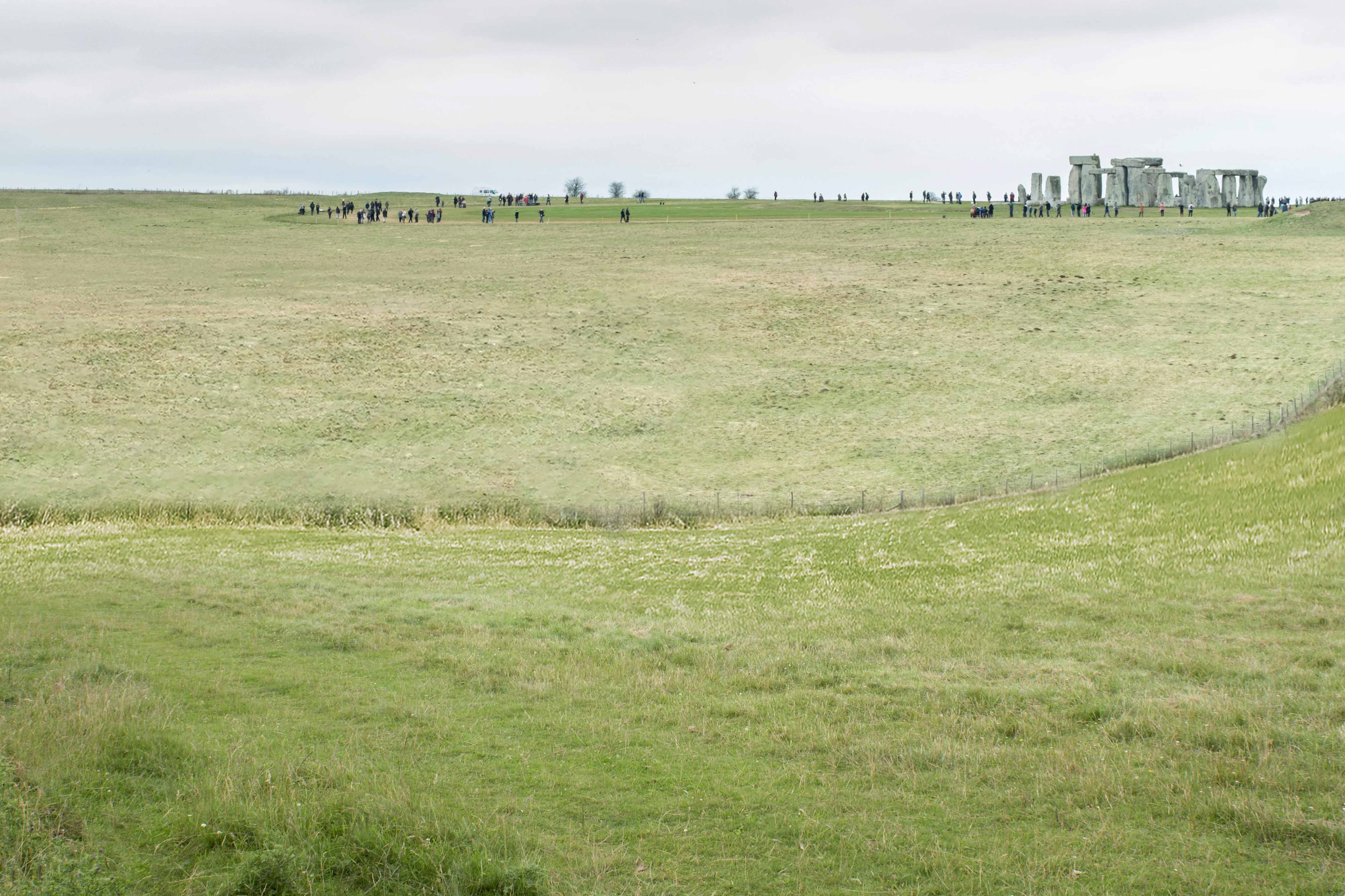 Stonehenge-Image_3__after-H