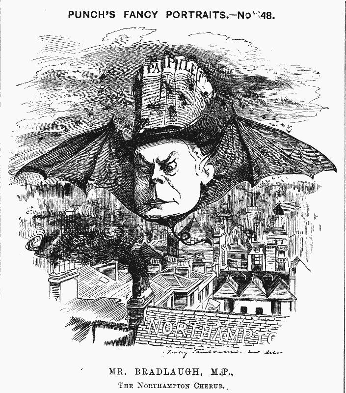 Charles_bradlaugh_cartoon
