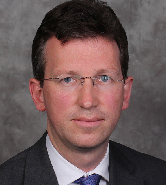 Jeremy_Wright,_Attorney_General_for_England_and_Wales Gov Open Licence