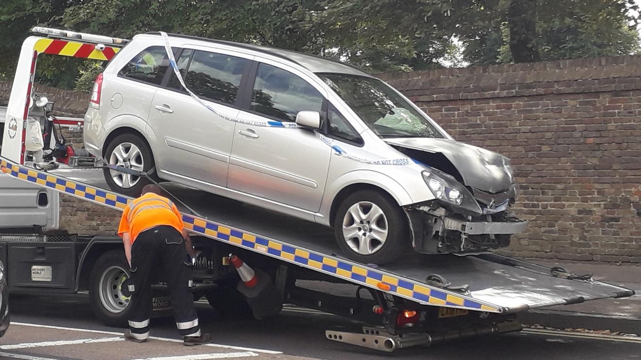 Bosworth Car Crash web