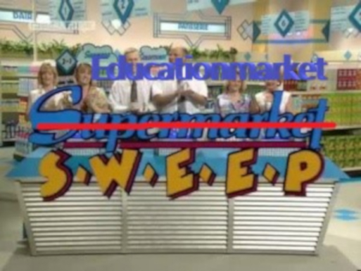300px-Supermarket_sweep_1993_players Parody lge